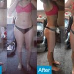 Axelle-before-after