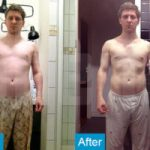Ghislain-before-after