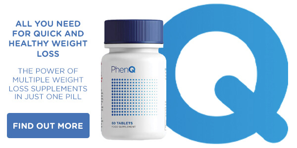 Buy PhenQ Pills Ireland