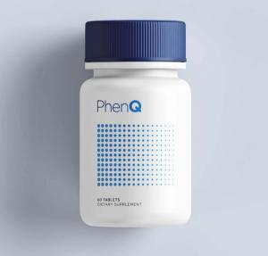 PhenQ Pills Ireland