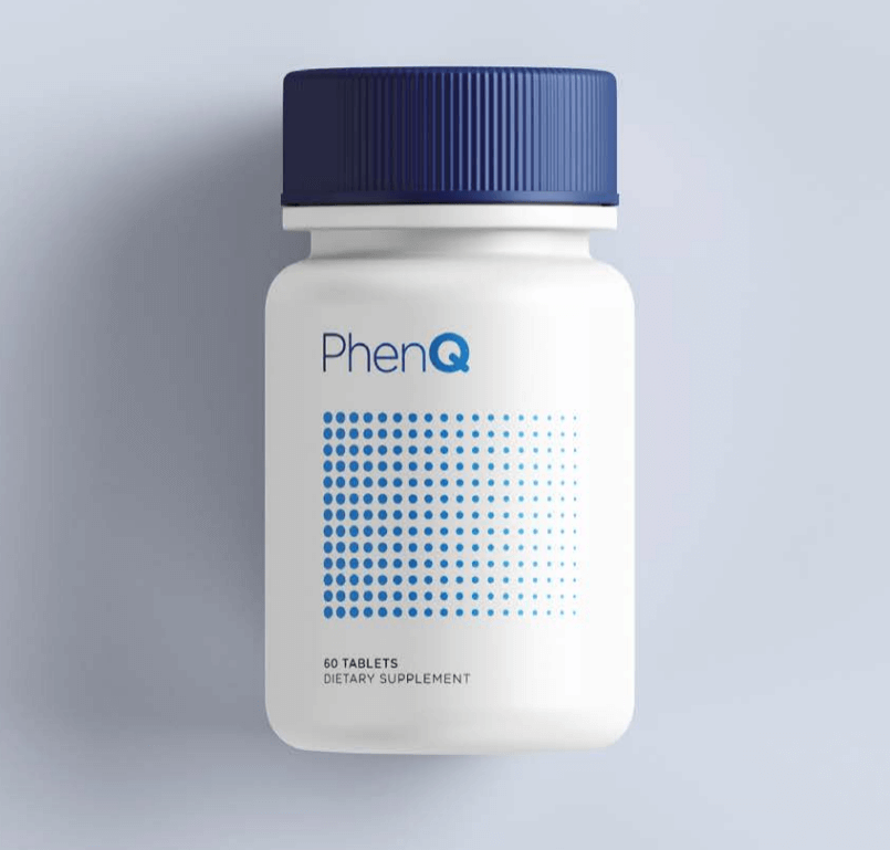 PhenQ Pills Ireland
