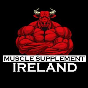 Crazy Bulk Legal Steroids Ireland