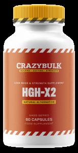 HGHX2