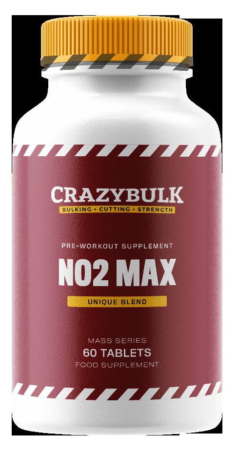 No2Max